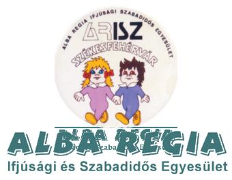 albaregia